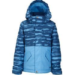 Burton Minishred Fray Snowboard Jacket
