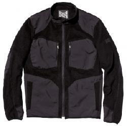 Burton Thirteen Airco (Japan) Snowboard Jacket