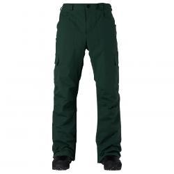Analog Anthem Snowboard Pants