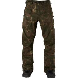 Analog Field Snowboard Pants