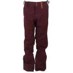Holden Altair Snowboard Pants