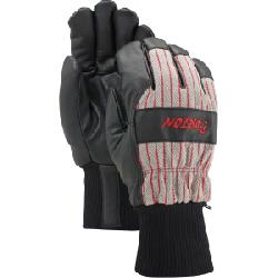 Burton Lifty Gloves