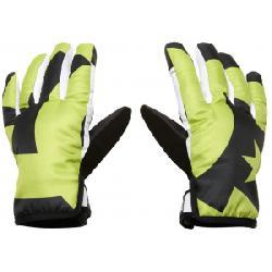 DC Ventron Gloves