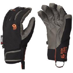 Mountain Hardwear Hydra Lite Gloves