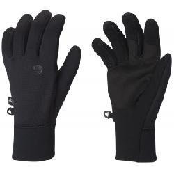 Mountain Hardwear Typhon Outdry Gloves