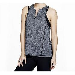 Vimmia Women's Devotion Tank Top Black