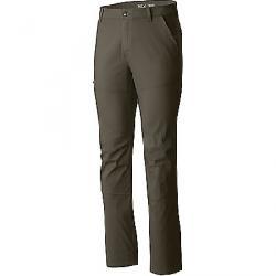 Mountain Hardwear Men's Hardwear AP Pant Peatmoss