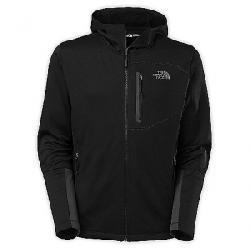 The North Face Men's Canyonlands Hoodie TNF Black