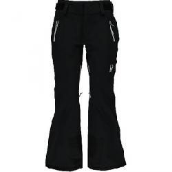 Spyder Women's Turret Pant Black