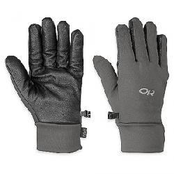 Outdoor Research Men's Sensor Gloves Pewter