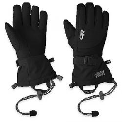 Outdoor Research Women's Revolution Gloves Black