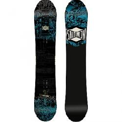Salomon Men's Man's Board Snowboard