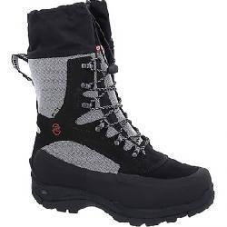 Hanwag Men's Abisko GTX Boot Black / Schwarz