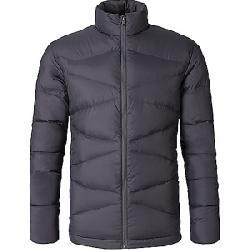 KJUS Men's Disentis Jacket Nine Iron