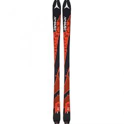 Atomic Backland UL 78 Ski