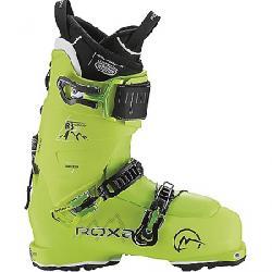 Roxa R3 130 TI IR Alpine Boot Limon / Limon / Limon