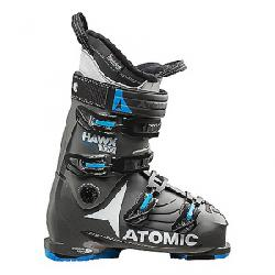Atomic Hawx Prime 100 Boot Black / Blue