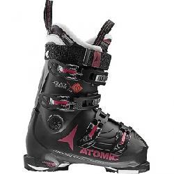 Atomic Women's Hawx Prime 90 Boot