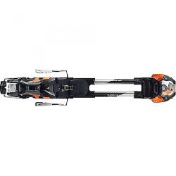 Atomic Tracker MNC 16 Large Ski Binding