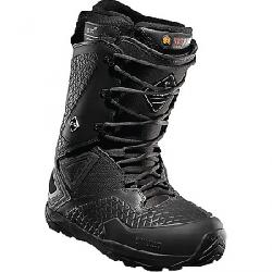 Thirty Two Men's TM-3 Snowboard Boot Black
