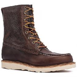 Woolrich Footwear Men's Speculator Boot Basalt