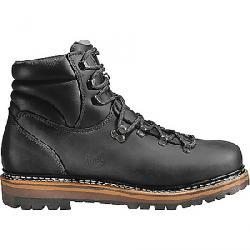Hanwag Men's Grunten Boot Black