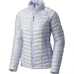 Mountain Hardwear Women's Ghost Whisperer Down Jacket Atmosfear
