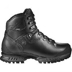 Hanwag Men's Tatra GTX Boot Schwarz / Black