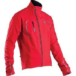Sugoi Men's RSE Neoshell Jacket Chili Red