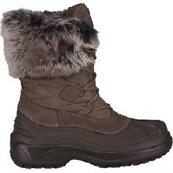Ilse Jacobsen Women's Warm Boot Atmosphere
