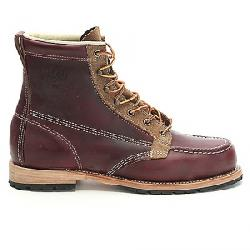 Woolrich Footwear Men's Woodsman Boot Tobacco