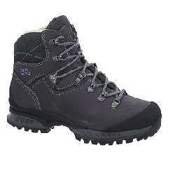 Hanwag Men's Tatra Boot Grey