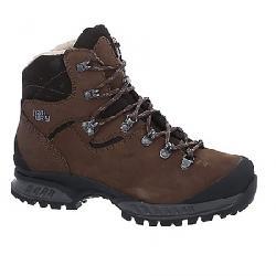 Hanwag Men's Tatra Boot Brown