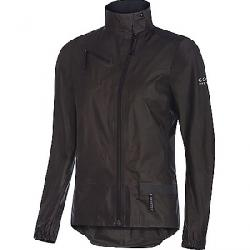 Gore Wear Women's One Power Lady Gore-Tex Shakedry Bike Jacket Black