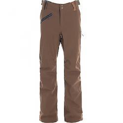 Holden Men's Division Pant Bison