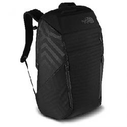 The North Face Access 28L Backpack TNF Black