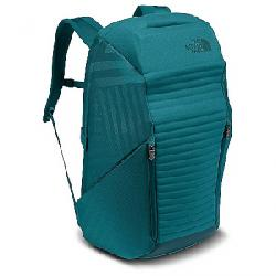 The North Face Access 28L Backpack Egyptian Blue