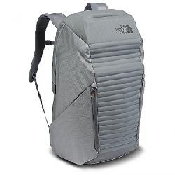 The North Face Access 28L Backpack Sedona Sage Grey