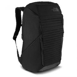 The North Face Access 28L Backpack TNF Black / TNF Black