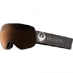 Dragon X1s Goggle Echo / Transitions Amber