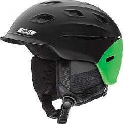 Smith Vantage MIPS Helmet Matte Black Split