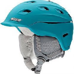 Smith Women's Vantage MIPS Helmet Matte Mineral