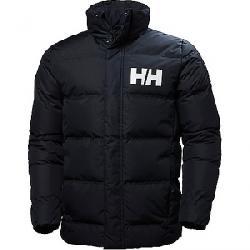 Helly Hansen Men's HH Down Jacket Navy