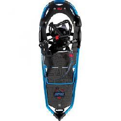 Atlas Aspect 24 Snowshoe Ultra Blue / Red