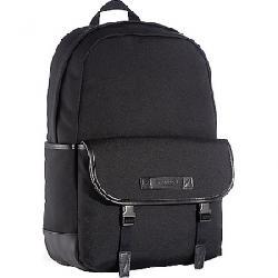 Timbuk2 VIP Pack Jet Black