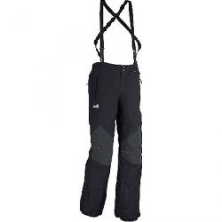Millet Men's Hiker GTX Pant Black / Noir