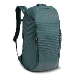 The North Face Access 22L Backpack Egyptian Blue