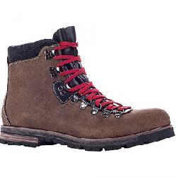 Woolrich Footwear Men's Packer Boot Tin Pan