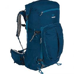 Mountainsmith Lariat 65 Backpack Moroccan Blue