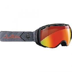 Julbo Universe Goggles Black / Red / Snow Tiger
